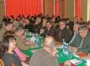 Konferencja Pracodawców - Marzec 2007
