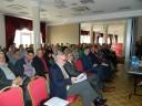 Zdjęcia z Konferencji Pracodawców, która odbyła się w październiku 2014r.