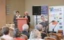Zdjęcia z konferencji pracodawców, która dobyła się w Październiku 2010r.