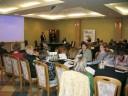 Zdjęcia z konferencji pracodawców, która odbyła się w kwietniu 2008r.